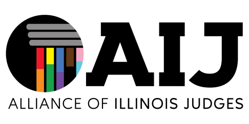 Alliance of Illinois Judges